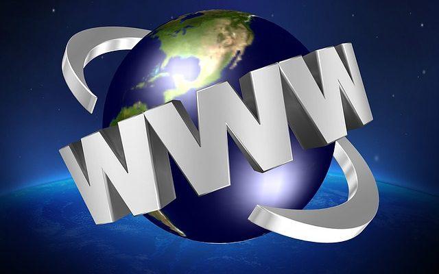 tv en internet