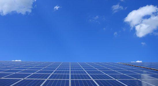 energie zakelijk energie-zakelijk.nl